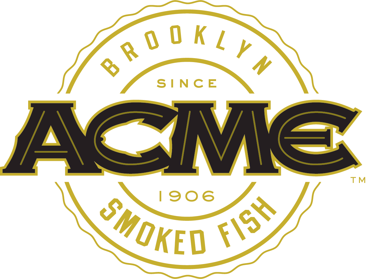 Market get fresh for Acme fish market